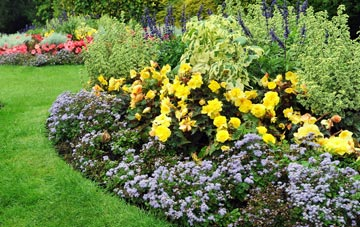 Little Marlow gardeners can maintain your garden