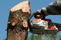 free Little Marlow tree removal quotes